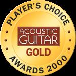 Gold2000