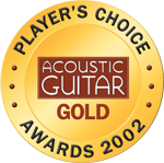 Gold2002