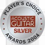 Silver2004