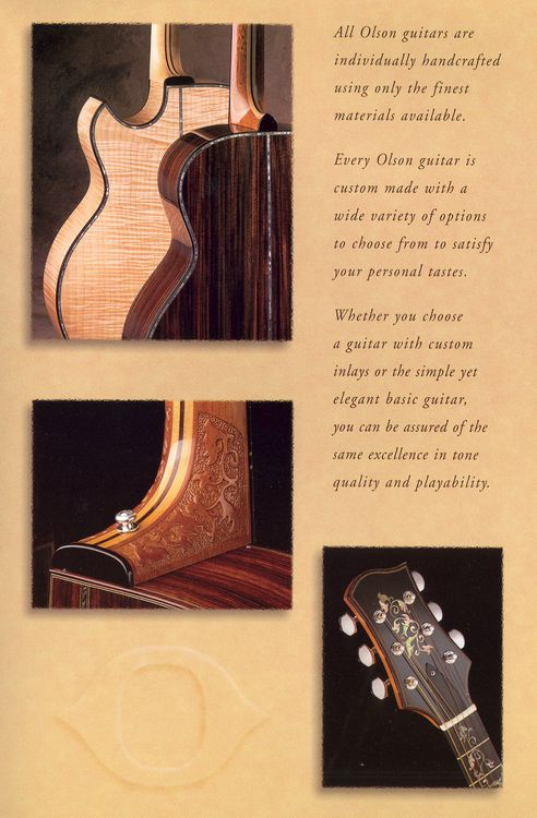 https://olsonguitars.com/wp-content/uploads/2016/07/inside2.jpg